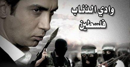 http://images.bokra.net/bokra/1.2.2011/wadi%20al%20daab//2.jpg
