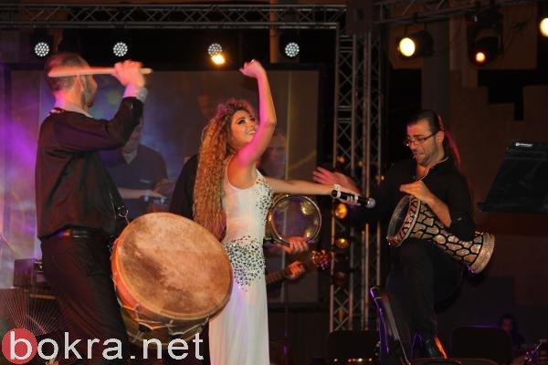 بالصور ميريام الجزائر 2012,اجمل ميريام الجزائر 1342536179_2.jpg