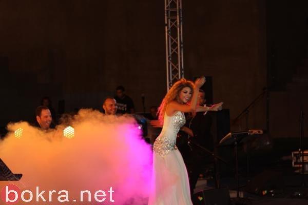 بالصور ميريام الجزائر 2012,اجمل ميريام الجزائر 1342536181_5.jpg