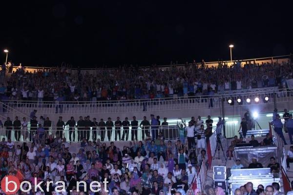 بالصور ميريام الجزائر 2012,اجمل ميريام الجزائر 1342536181_6.jpg