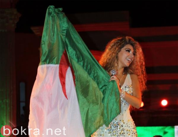بالصور ميريام الجزائر 2012,اجمل ميريام الجزائر 1342536186_14.jpg