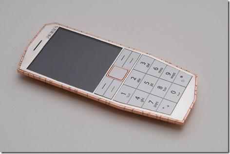 هاتف نوكيا الجديد الذي يشحن بحرارة جسمك 2.jpg