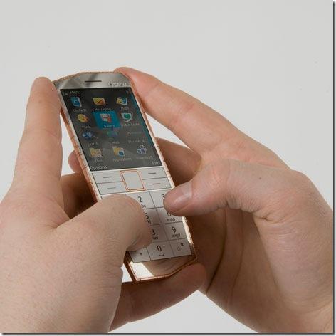 هاتف نوكيا الجديد الذي يشحن بحرارة جسمك 3.jpg