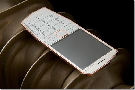 هاتف نوكيا الجديد الذي يشحن بحرارة جسمك 4.jpg