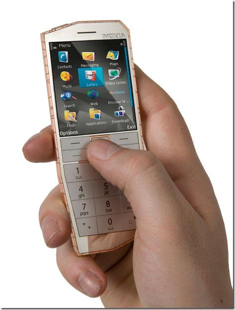 هاتف نوكيا الجديد الذي يشحن بحرارة جسمك 5.jpg