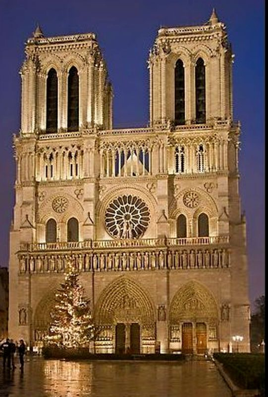 بالصور..جولة في باريس عاصمة الجمال Paris%20(16)