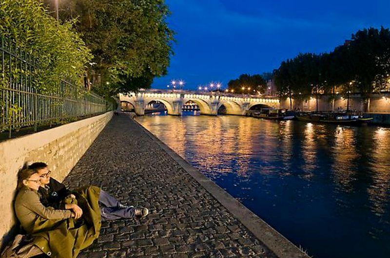 بالصور..جولة في باريس عاصمة الجمال Paris%20(18)