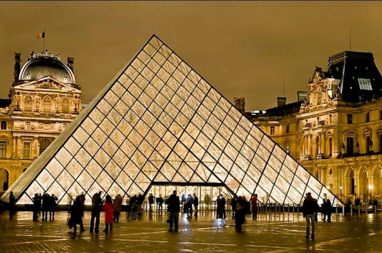 بالصور..جولة في باريس عاصمة الجمال Paris%20(2)