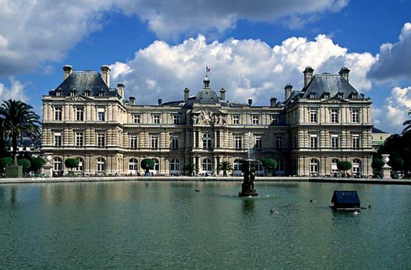 بالصور..جولة في باريس عاصمة الجمال Paris%20(21)