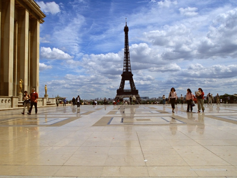 بالصور..جولة في باريس عاصمة الجمال Paris%20(24)