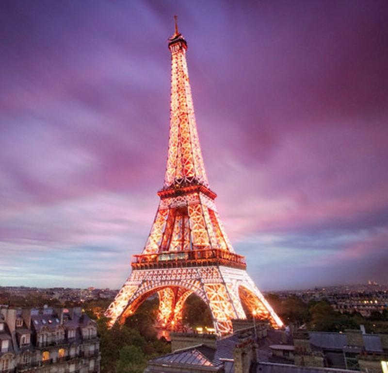 بالصور..جولة في باريس عاصمة الجمال Paris%20(25)