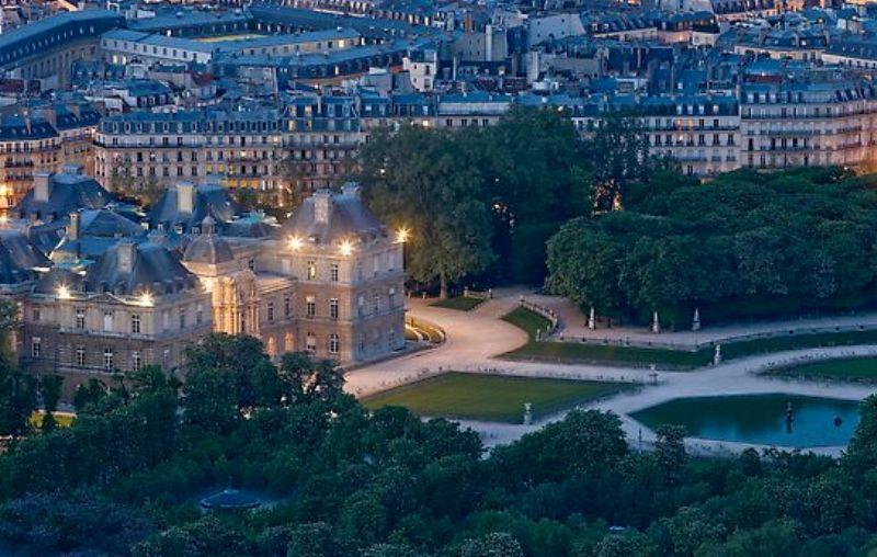بالصور..جولة في باريس عاصمة الجمال Paris%20(43)