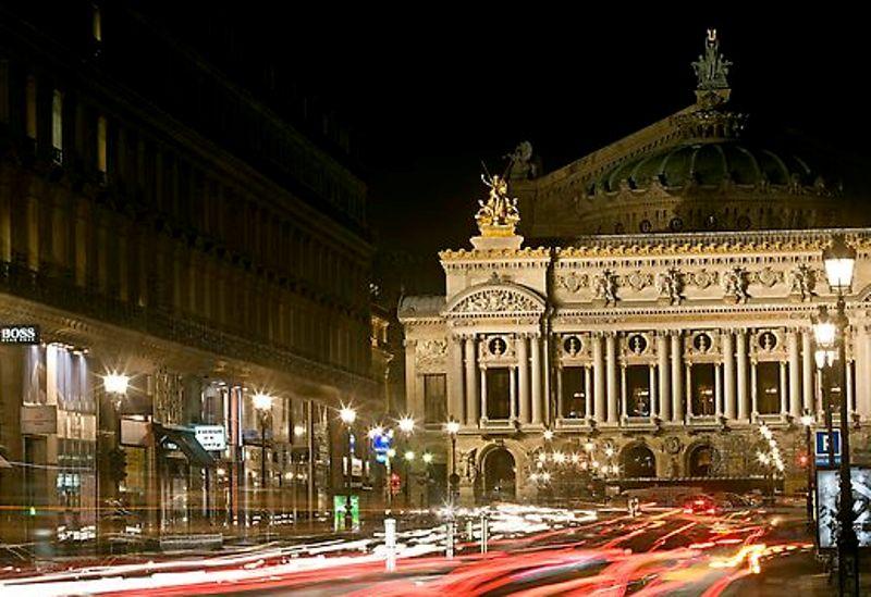 بالصور..جولة في باريس عاصمة الجمال Paris%20(5)