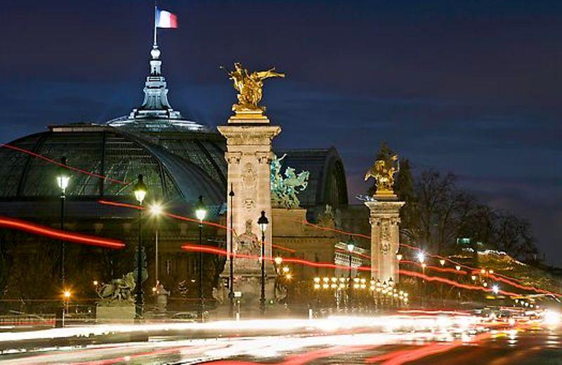 بالصور..جولة في باريس عاصمة الجمال Paris%20(56)