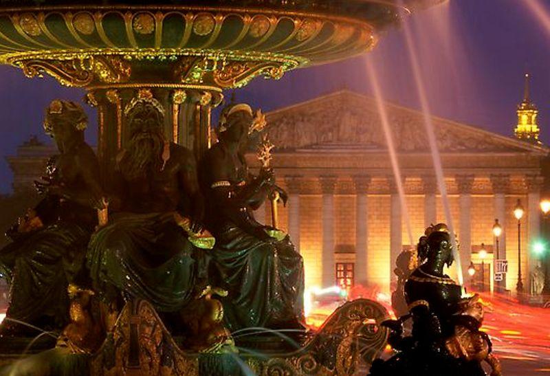 بالصور..جولة في باريس عاصمة الجمال Paris%20(63)