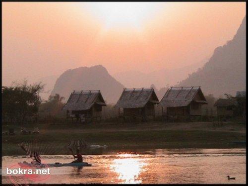 جمهورية لاوس 1503_Laos20.jpg
