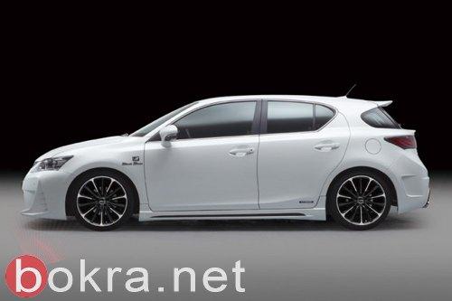 صور سيارة لكزس 200h 2013,اسعار سيارة لكزس 200h,مواصفات سيارة لكزس