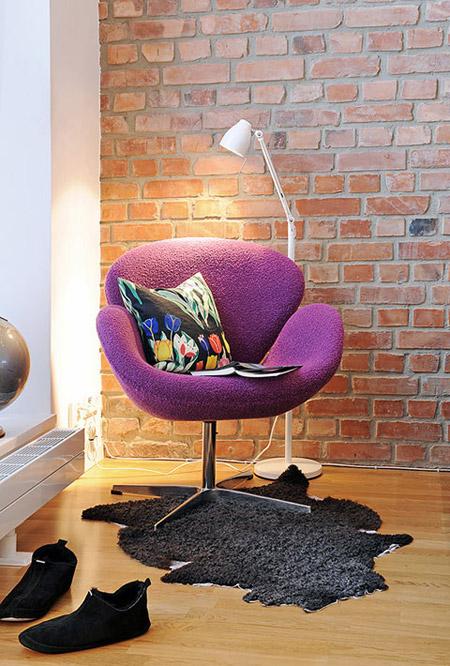 ������� ����� ���� ����� �������� chair-(1).jpg