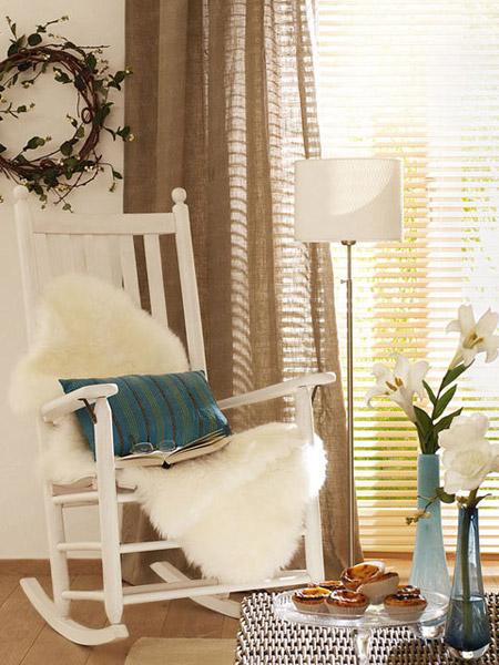 ������� ����� ���� ����� �������� chair-(4).jpg