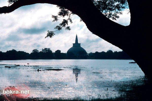 ♫ سريلانكا أو البلاد العائمة ♫ getImageCA2EAPXT.jpg
