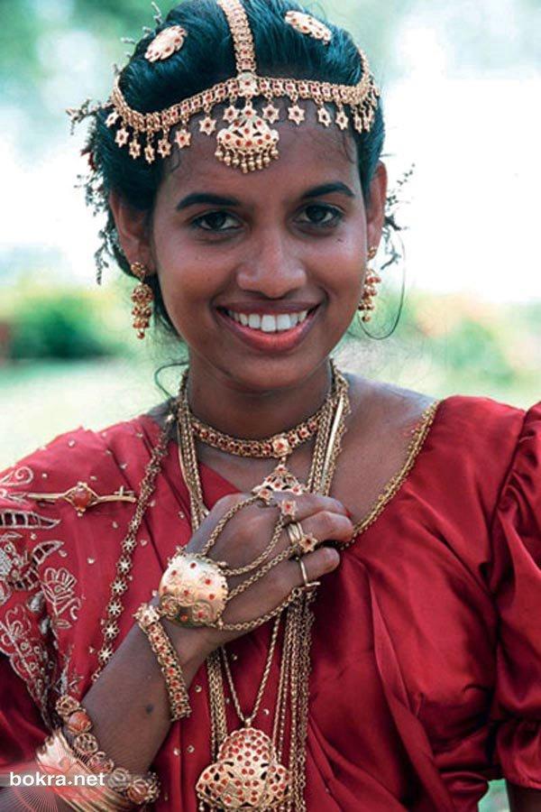 ♫ سريلانكا أو البلاد العائمة ♫ getImageCA31AFH1.jpg