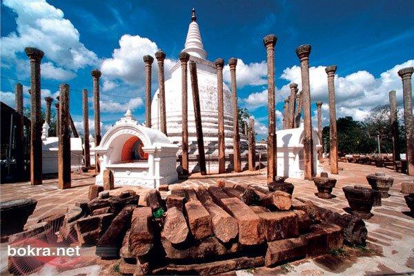 ♫ سريلانكا أو البلاد العائمة ♫ getImageCA44EJES.jpg