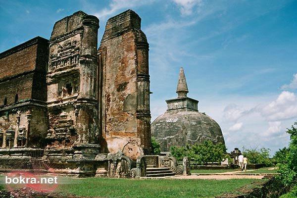 ♫ سريلانكا أو البلاد العائمة ♫ photo_lg_srilanka.jpg