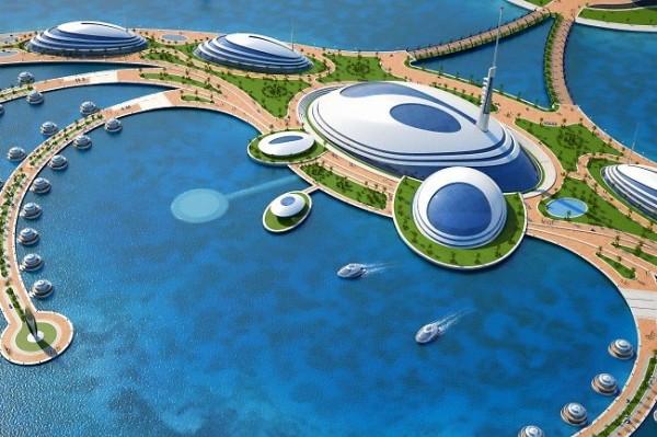 المنتجع البرمائي في قطر 2.jpg