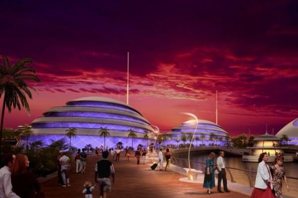 المنتجع البرمائي في قطر 3.jpg