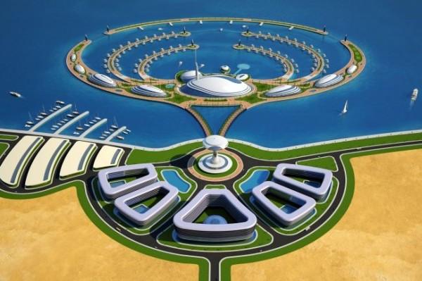 المنتجع البرمائي في قطر 6.jpg
