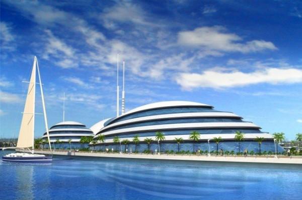 المنتجع البرمائي في قطر 8.jpg