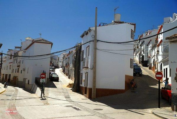 القرية البيضآء أولفيرا Olvera 8686.jpg