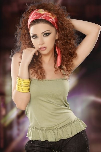 http://images.bokra.net/bokra/4.11.2010/meryam//1_1262998688.jpg