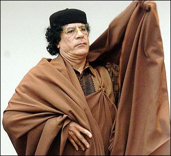 القذافي سيف الإسلام القذافي زالا