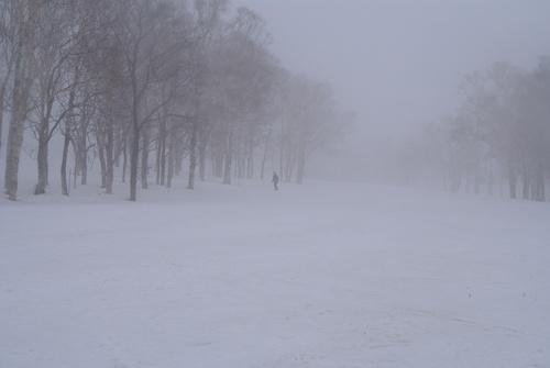 اشهر منتجعات التزلج باليابان 13.jpg