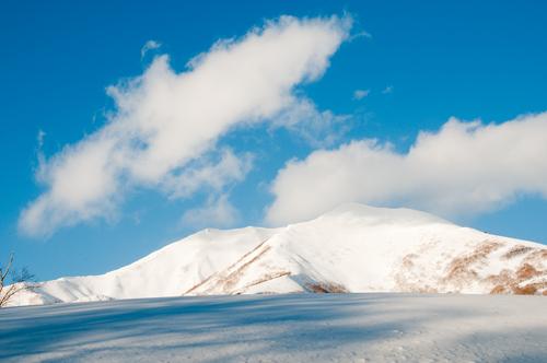اشهر منتجعات التزلج باليابان 23.jpg