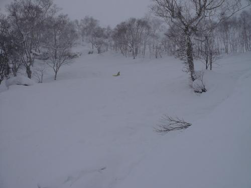 اشهر منتجعات التزلج باليابان 9.jpg