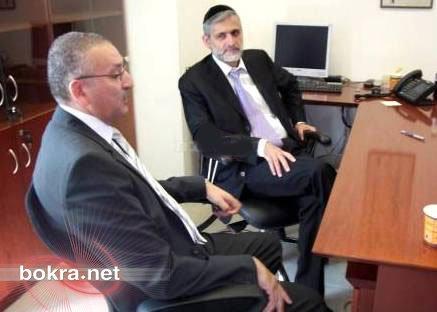سفير مصر في إسرائيل يؤكد ثبات العلاقة بين البلدين