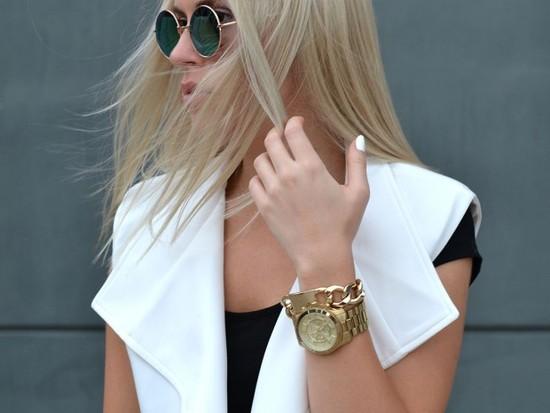 موضة 2014ملابس لك محجبة صيف 2014ملابس محجبات صيف 2014صيحات موضة