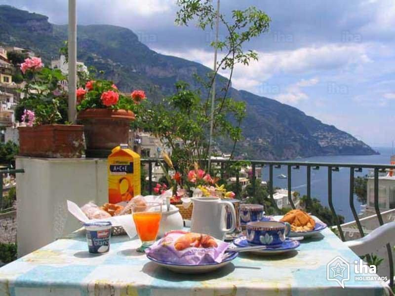 بوزيتانو - إيطاليا: قرية تستمد من الطبيعة سحرها 1380209032