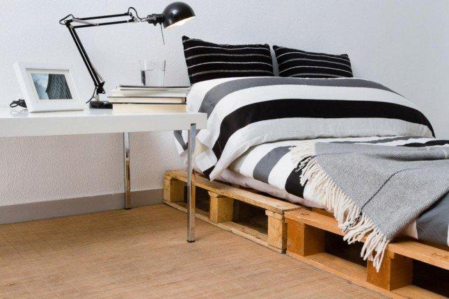 نتيجة بحث الصور عن غرف نوم صديقة للبيئة