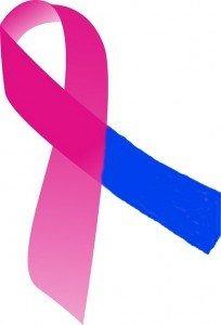 هل تعلم  ما هي دلالة ارتباط الشريط الوردي بمكافحة سرطان الثدي؟ 1059081902