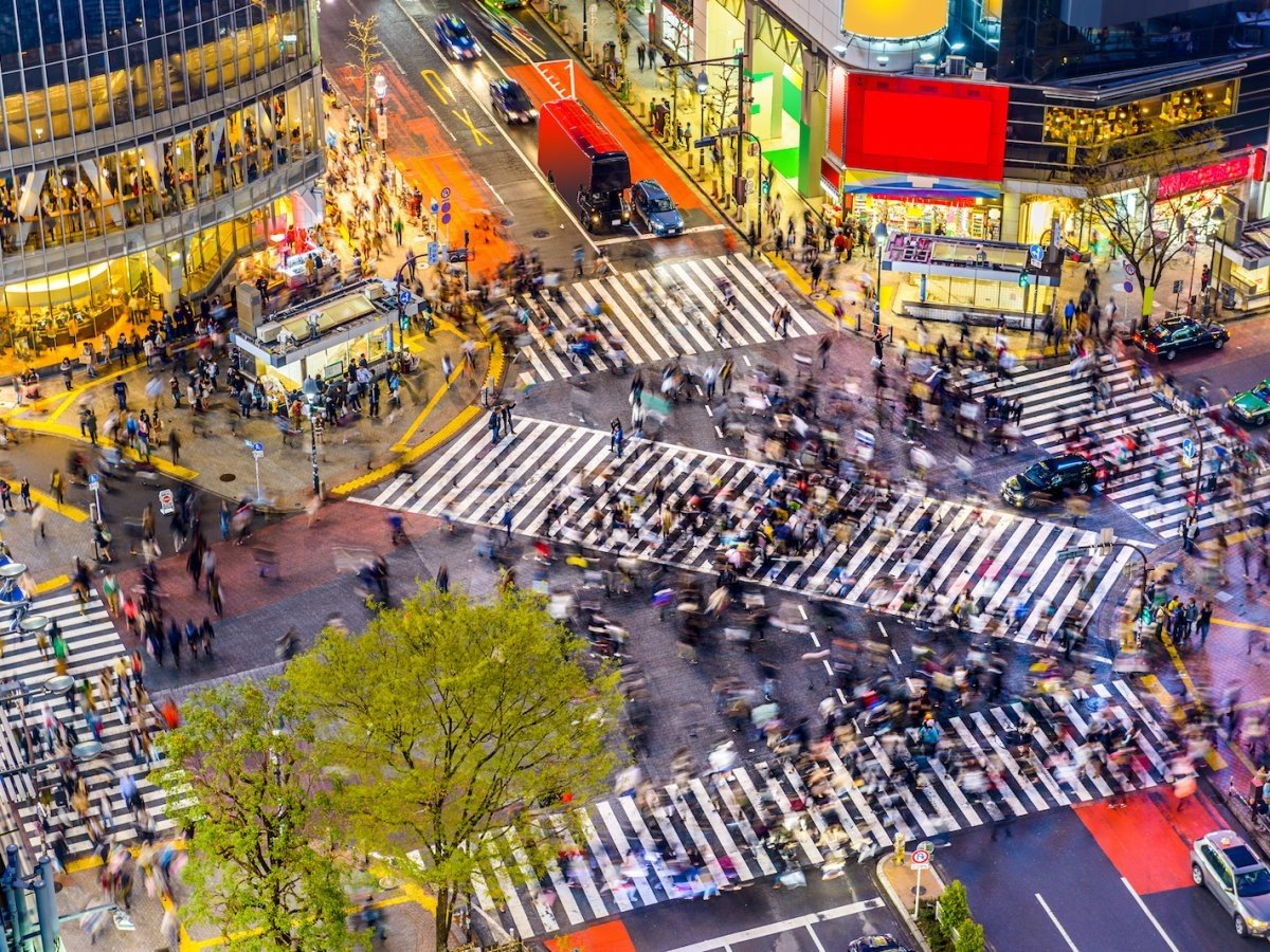 صور رائعة تعرفك على ثاني أفضل مدينة بالعالم 2027773383