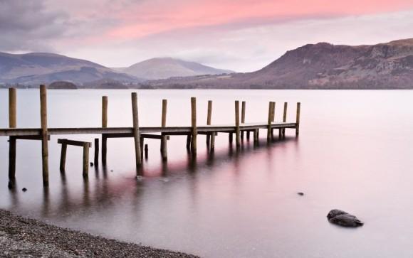 صور رائعة من المسابقة البريطانية للمناظر الطبيعية 1010549089
