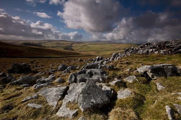 صور رائعة من المسابقة البريطانية للمناظر الطبيعية 1047329873