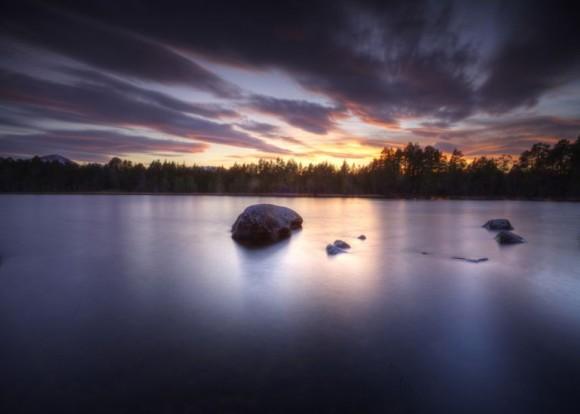 صور رائعة من المسابقة البريطانية للمناظر الطبيعية 1048265132