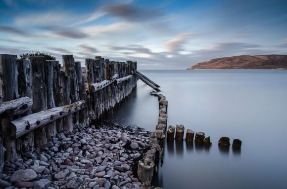 صور رائعة من المسابقة البريطانية للمناظر الطبيعية 1062201413