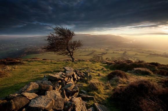 صور رائعة من المسابقة البريطانية للمناظر الطبيعية 1202986109