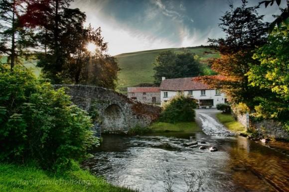 صور رائعة من المسابقة البريطانية للمناظر الطبيعية 1208368414