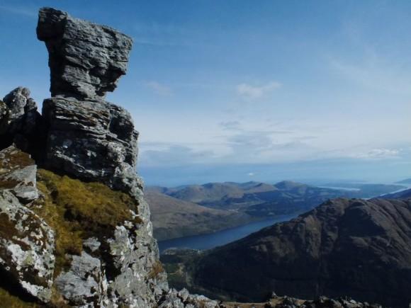 صور رائعة من المسابقة البريطانية للمناظر الطبيعية 1224297713